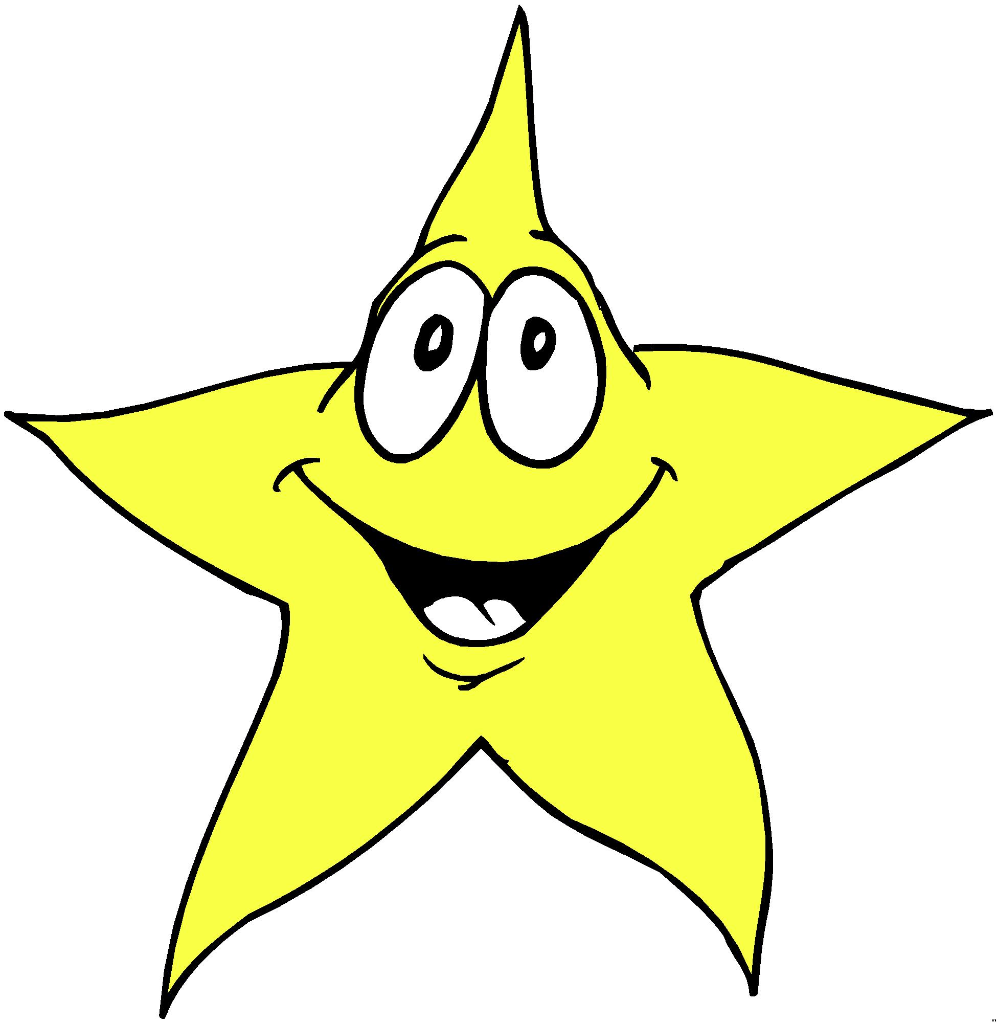 Звезда прикольные картинки 4